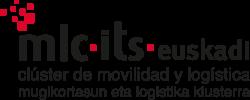 Clúster de Movilidad y Logística | Basque Country Logistics and Mobility Cluster